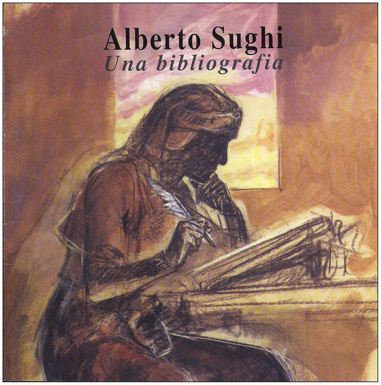 Alberto Sughi E Dante
