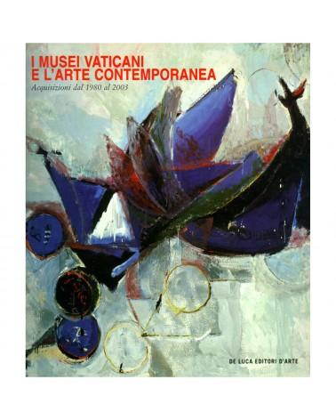 I Musei Vaticani e l'Arte Contemporanea