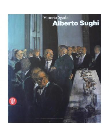 Alberto Sughi (SKIRA)