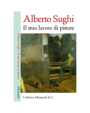 Alberto Sughi