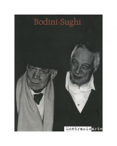 Bodini * Sughi
