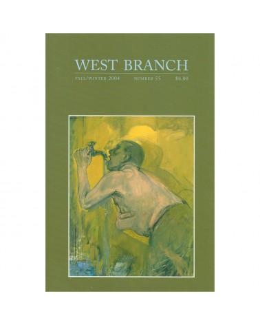 2004: West Branch