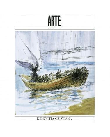 2006: ART'E'