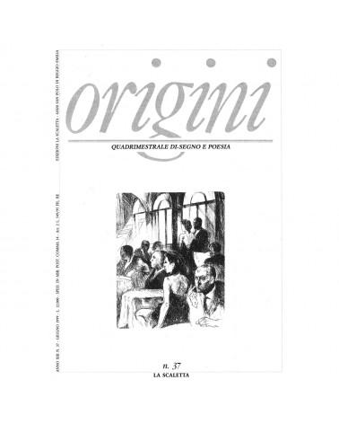 1999: Origini