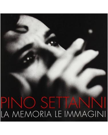 1998: La Memoria e le Immagini