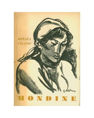 1952: Mondine