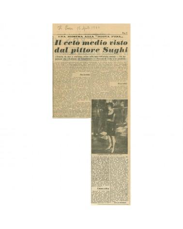 1969: Il ceto medio visto dal pittore Sughi