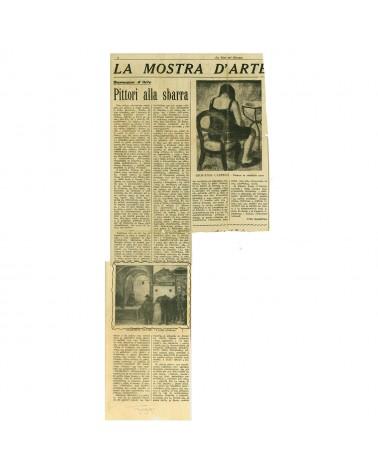 1955: Pittori alla sbarra