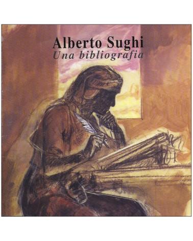 2003: Alberto Sughi