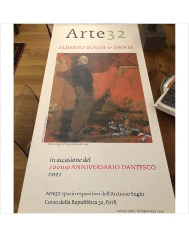 Arte32