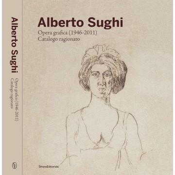Alberto Sughi Grafica